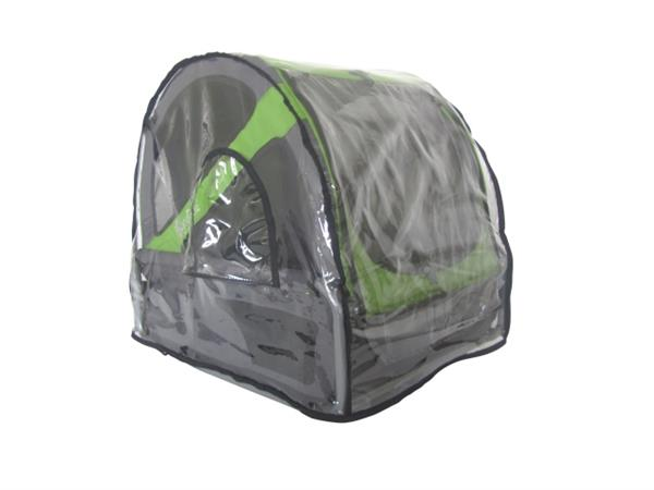 DoggyRide Mini Rain cover