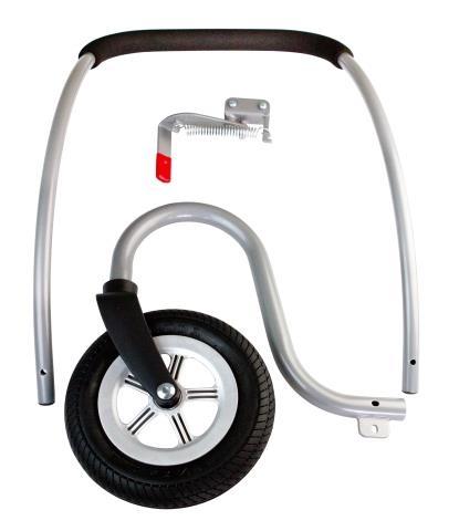 DoggyRide Mini stroller kit