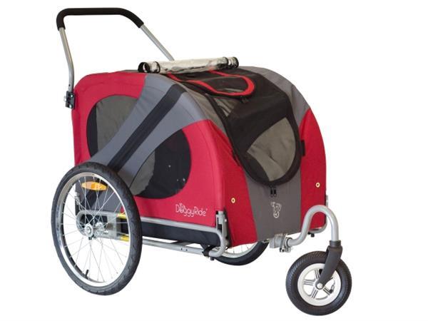 DoggyRide Original dog stroller