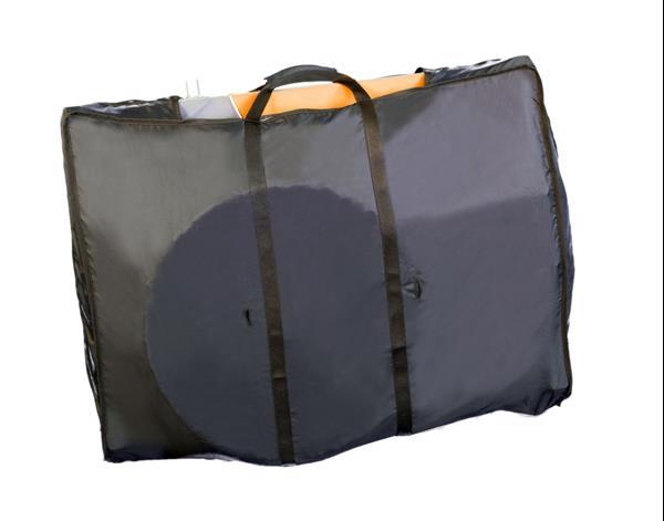 Storage bag Original-Novel
